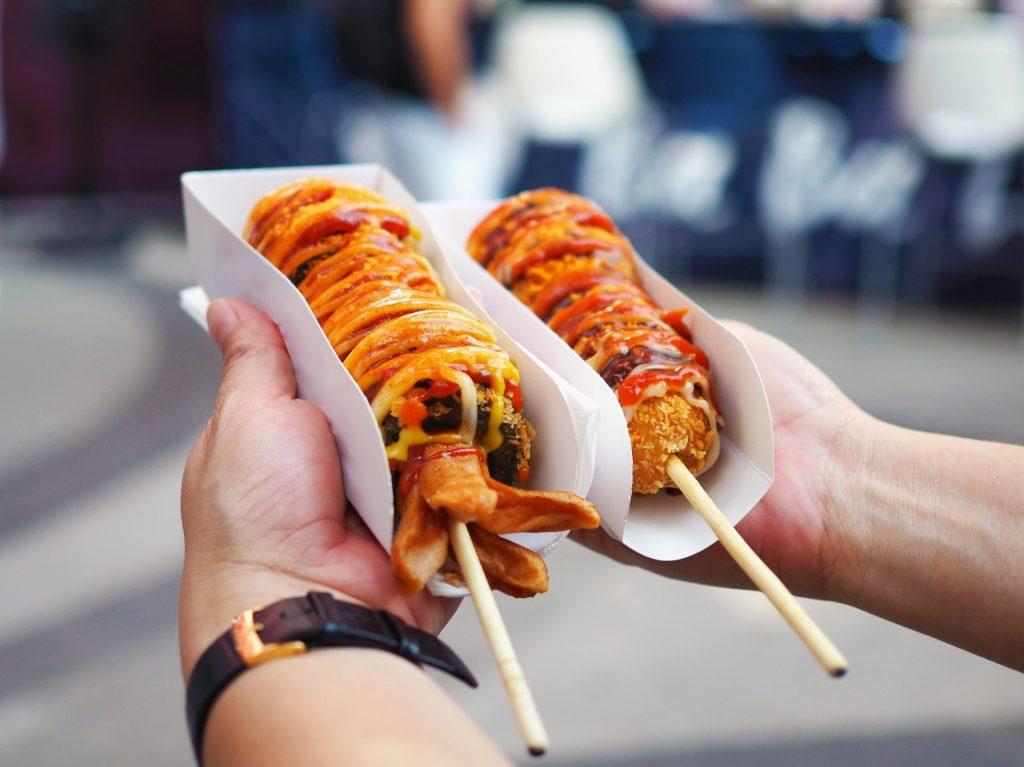 hot-dog-flavor-trends