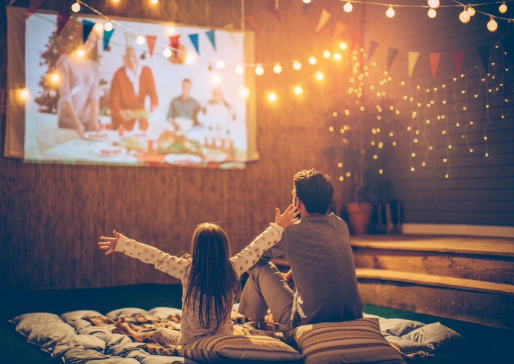 outdoor-movie-snacks