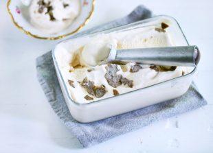 creative-ice-cream-flavors
